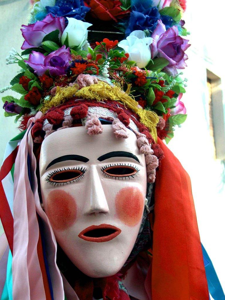 maschera-carnevale-alessandria-del-carretto-16