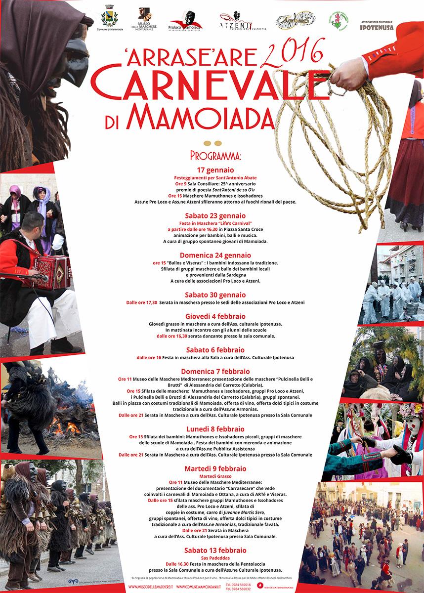 Carnevale di Mamoiada 2016.cdr